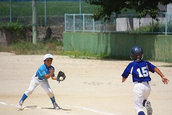 20130720葛城市ジュニア大会新庄小野球部戦 (107)
