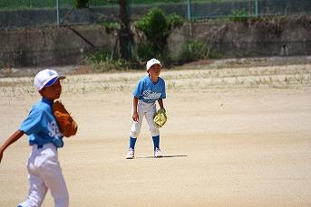 20130720葛城市ジュニア大会新庄小野球部戦 (100)