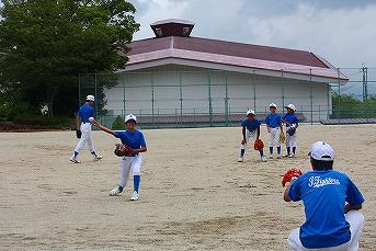 20130824_合宿前練習 (17)