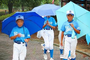 20130824 上野公園 (5)