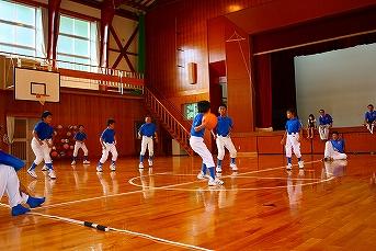20130824 黒滝村体育館 (79)