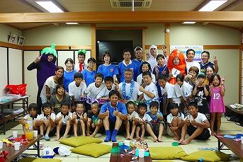 20130824 黒滝合宿一芸披露大会 (322)