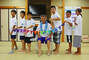 20130824 黒滝合宿一芸披露大会 (312)