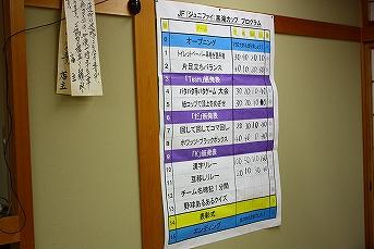20130824 黒滝合宿一芸披露大会 (180)