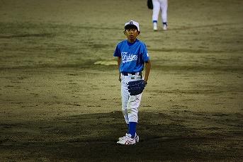 20130907 ナイター練習緑ヶ丘F戦 (262)