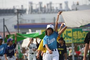 20130922 葛城市民体育祭 (7)