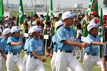 20130922 葛城市民体育祭 (18)