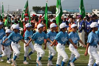 20130922 葛城市民体育祭 (20)