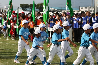 20130922 葛城市民体育祭 (21)