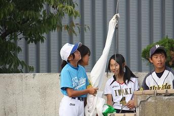 20130922 葛城市民体育祭 (30)