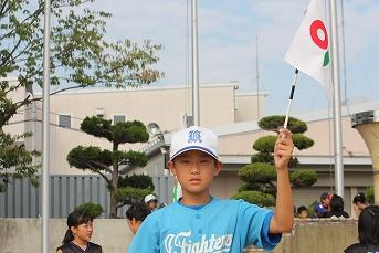 20130922 葛城市民体育祭 (35)