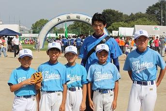 20130922 葛城市民体育祭 (39)