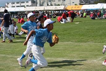 20130922 葛城市民体育祭 (63)