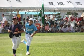 20130922 葛城市民体育祭 (78)