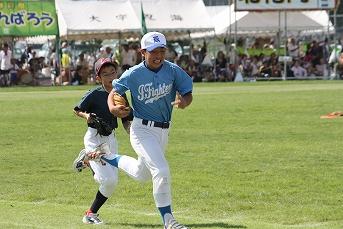 20130922 葛城市民体育祭 (98)