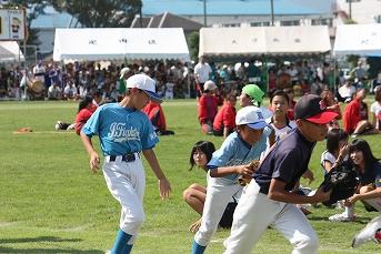 20130922 葛城市民体育祭 (81)