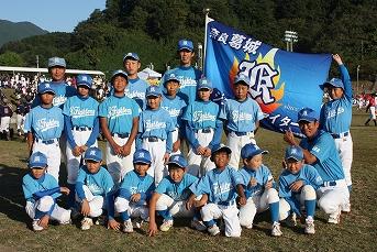 20131013 ダイドー開会式 (10)