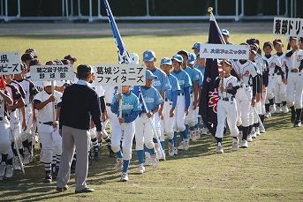 20131013 ダイドー開会式 (18)