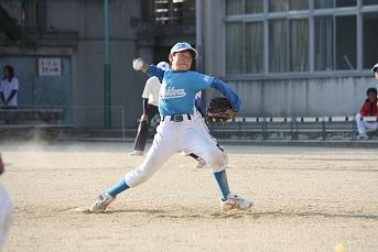 20131013ダイドー金橋バッファローズ (179)