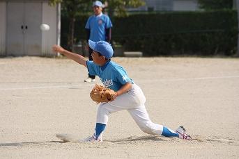 20121014 磐城デンジャーズ練習試合 (174)