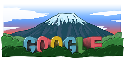 23-mt_fuji_becomes_a_world_heritage_site-2110005_2-hp.png