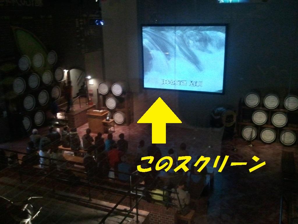 2012-11-04+1059381-.jpg