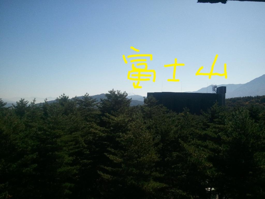 2012-11-04+111119.jpg
