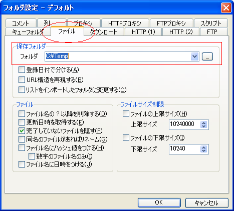 20130501_024300.png
