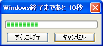 20130502_003023.png