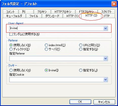 20130501_024300 (1)
