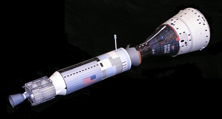 Gemini-Agena1.jpg