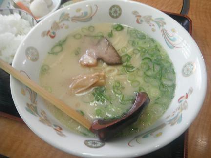 DSCF6075ra-menshokudo.jpg