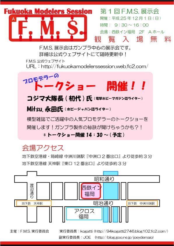 FMS_Flier41.jpg
