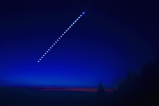 月-2_R