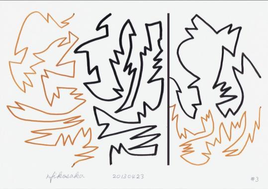 s-hiko130423#03