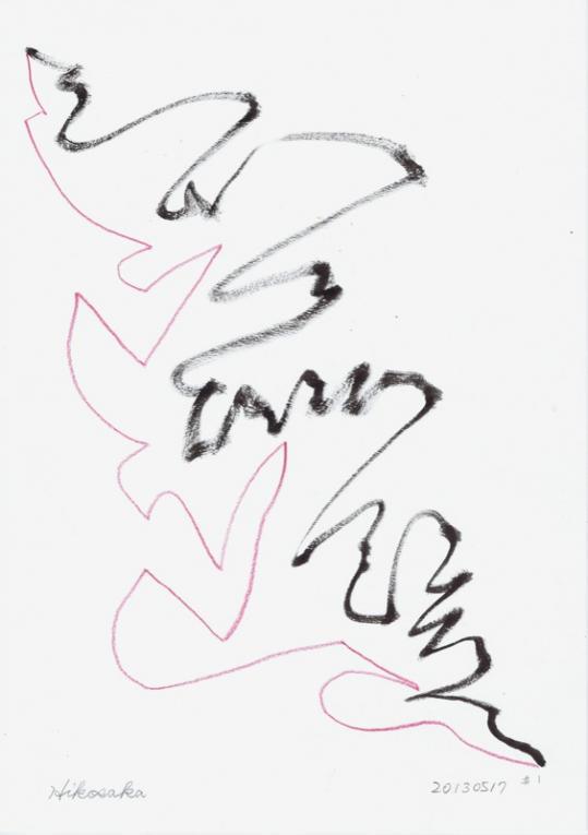 s-20130517#01