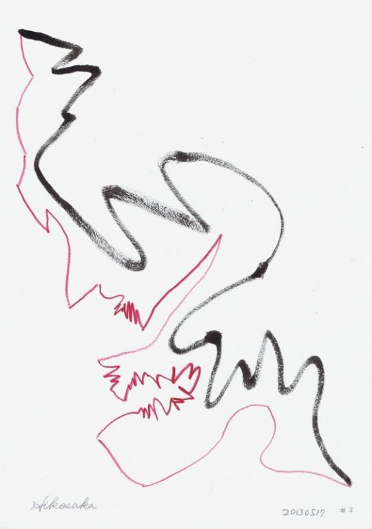s-20130517#03