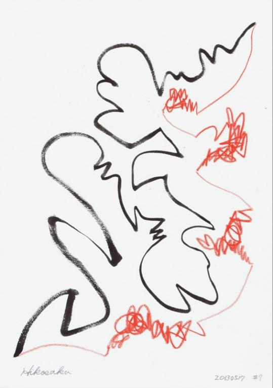 s-20130517#07