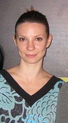 マーシャ2009