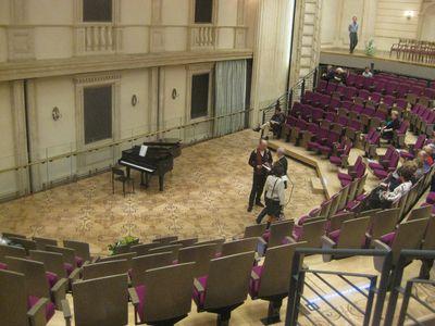ベートーベンホール06