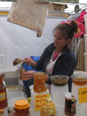 蜂蜜201303