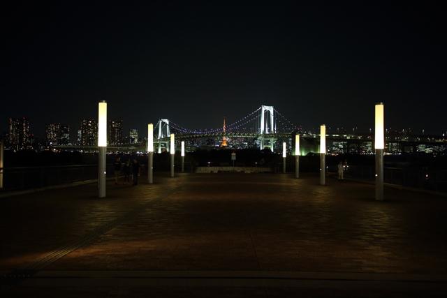 _MG_0736.jpg