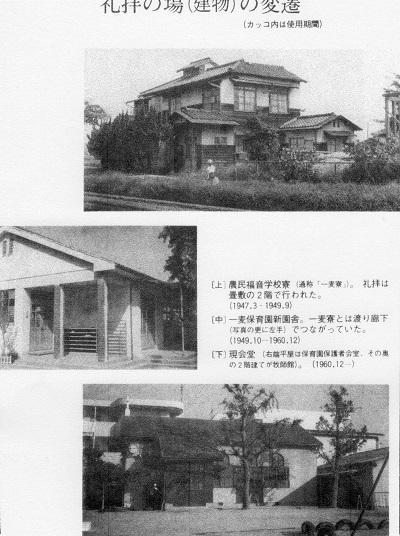 3-建物の頁