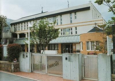 6-エハガキ2幼稚園