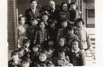 12-昭和27年頃の写真