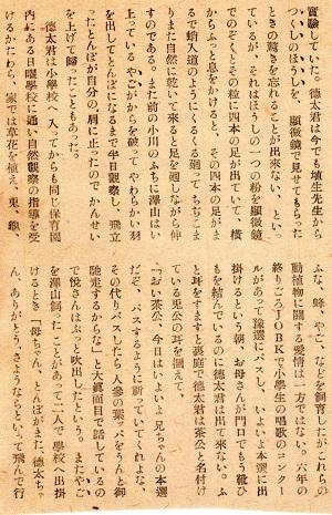 22-文章20