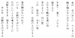 12-文章12