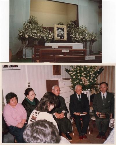10-密葬の時の写真2