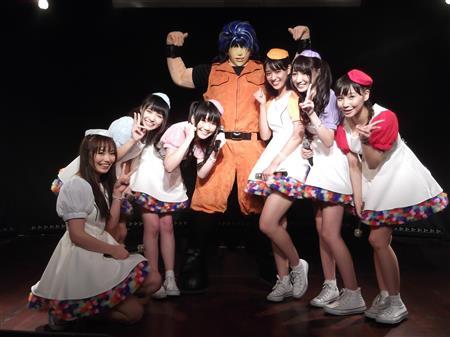 ido13091005000000-p1.jpg