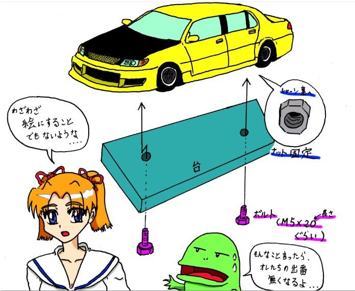 ミカちゃん改造-2-003